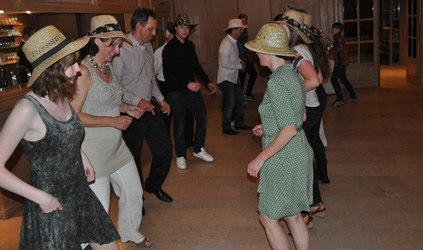 ws_country_line_dance02