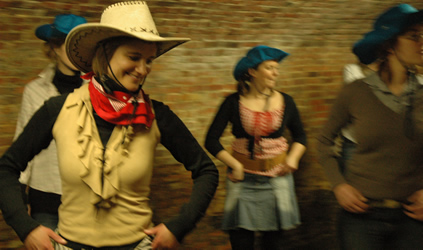 vgz_country_line_dance01