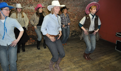 vgz_country_line_dance02